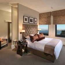 design hotel san francisco the 13 best boutique hotels in san francisco