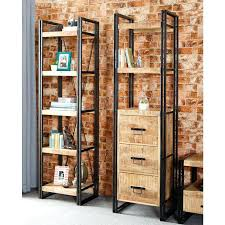Ikea Billy Bookcase With Doors Bookcase Pictures Of Bookcases With Doors Pictures Of Antique