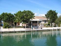 bluewater vacation rentals