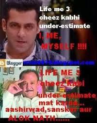 Alok Nath Memes - aloknath top funny jokes memes aloknath memes salmankhan