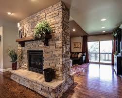 17 Best Images About Living Amazing Of Ideas Design For Double Sided Fireplace 78 Best Images