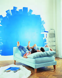 cool room things home design ideas answersland