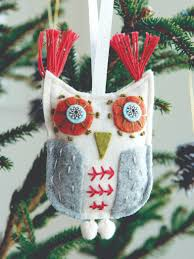 make your own christmas decorations holiday home decorating ideas