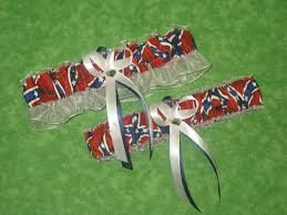 Confederate Flag Decals Truck Confederate Flag Themed Garter Belts And We U0027re Makin Plans