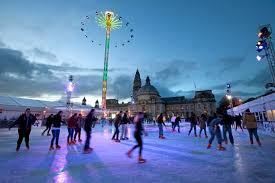 cardiff s winter 2017 skating tickets are on sale