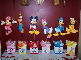 mickey mouse clubhouse centerpieces mickey mouse clubhouse birthday party ideas needed the dis