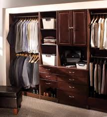 Gladiator Storage Cabinets Gladiator Storage Cabinets Lowes Home Design Ideas