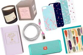 cheap mother u0027s day gifts mother u0027s day gift guide teen vogue