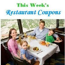 black friday restaurant deals best 25 restaurant coupons ideas on pinterest birthday freebies