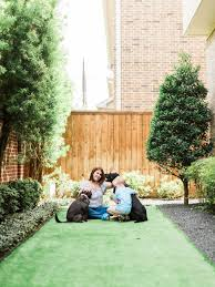 Backyard Ideas For Dogs Small Backyard Ideas Family Life In The City U2014 Lattes And Living