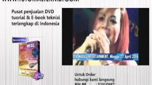 download mp3 dangdut las vegas terbaru video goyang biduan hot saweran shinta mp3 3gp mp4 hd video hits