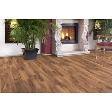 Select Laminate Flooring Moderna Laminate Flooring Walnut Select 1 71m