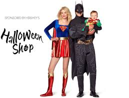 scary halloween costumes for girls boys kids boys girls scary