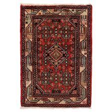 Persian Kilim Rugs by Persian Rugs U0026 Oriental Rugs Ikea