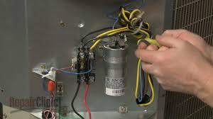 heil furnace wiring diagram complete wiring diagram