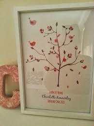 cute free easy personalised posters laurasaur