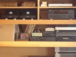 home theater preamp processor stereo dog u0027s main system member u0027s systems carver site