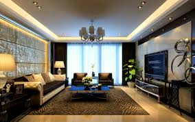 Living Room Furniture Ideas For Apartments Apartments Winsome Apartment For Lavish Modern Home Living Room