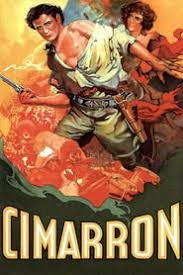 720p mp4 cimarron 1931 movie streaming get now action