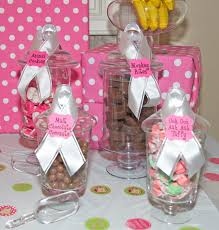 Baby Shower Decor Ideas by Centerpiece Ideas For Baby Shower None Thinking Before Ideas For