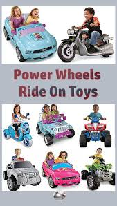 power wheels jeep yellow best 25 power wheels ideas on pinterest power wheels for boys