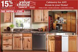 menards value choice cabinets value choice cabinetry by schrock cabinetry 15 off from menards 15