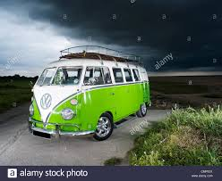 volkswagen 2017 campervan green vw volkswagen split screen camper van bus hippie hippy 1960s