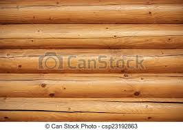 log wall sauna texture wooden log wall of a sauna house stock