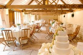 low budget wedding venues beautiful wedding venues for couples on a budget the wedding