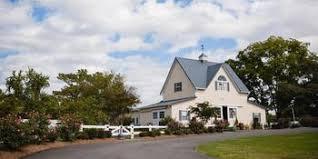 annapolis wedding venues compare prices for top 800 wedding venues in annapolis maryland