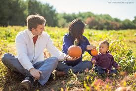 pumpkin patch maternity eggborn pumpkin patch maternity clark s elioak farm