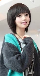 asian hair color trends for 2015 korean hairstyles for thick hair luxury brown and black asian hair