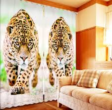 Leopard Print Curtains And Bedding Leopard Print Curtains And Bedding Centerfordemocracy Org