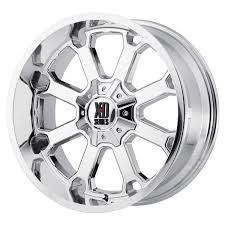 jeep wheels and tires chrome 2014 jeep patriot 22 inch wheels rims on sale at wheelfire com