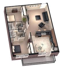 house floor plans app free flooring bamboo house floor planhouse