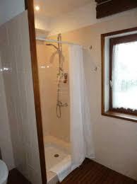 chambres d hotes concarneau chambre d hôtes de toulmengleuz b b concarneau voir les tarifs