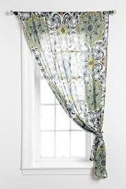Urbanoutfitters Curtains Magical Thinking Dotted Medallion Curtain Urbanoutfitters Home