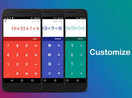 best android calculator best android apps april 2017 androidheadlines