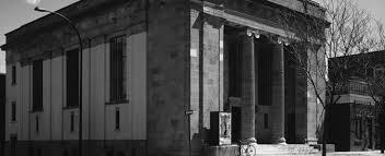 bureau de poste montr l 1700 la poste galeries montréal