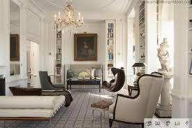 living room modern classic living room furniture medium