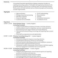 resume writing letter of interest template microsoft resume writing for