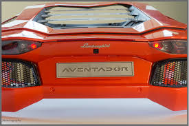 Lamborghini Aventador Tail Lights - wip pocher lamborghini aventador 1 8 dx custom model tuner