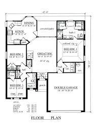 house plans european house plans european country homes open floor plan ranch