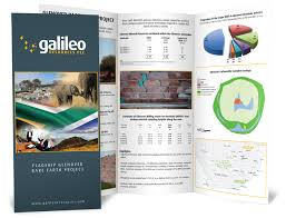 galileo design galileo resources plc dtp portfolio