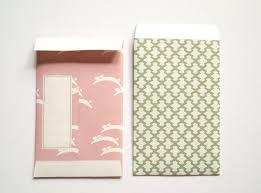 lucky envelopes 84 best pochibukuro japan lucky envelope images on