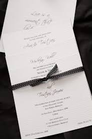 Paper For Wedding Invitations Diy Wedding Invitations U2013 Diy Invitation Paper Kits U0026 Supplies