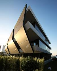 House Architecture Design Best 25 Architecture Design Ideas On Pinterest Architecture
