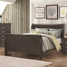 sleigh beds madison wi sleigh beds store a1 furniture u0026 mattress