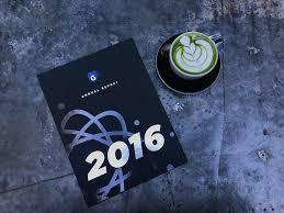 printing the annual report books u2013 gyroscope