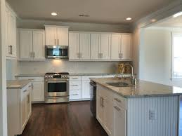 How To Paint My Kitchen Cabinets White Kitchen Cabinets How To Decorate White Cabinets In Kitchen